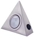 Светильник De Fran для мебели треугольный накладной FT 9251 SCH sw