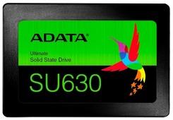 Твердотельный накопитель ADATA Ultimate SU630 240GB