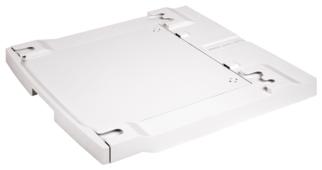 Антивибрационная подставка Electrolux STA9GW