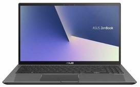 Ноутбук ASUS Zenbook Flip UX562FD