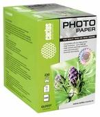 Бумага A6 500 шт. cactus CS-GA6230500