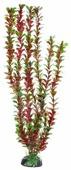 Искусственное растение BARBUS Людвигия ползучая 50 см