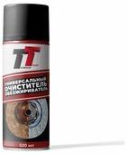 Очиститель кузова Technische Trumpf Универсальный очиститель обезжириватель, 0.52 л