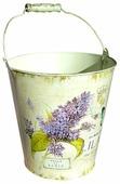 Кашпо Gift'n'Home МВ-08S-lilace