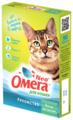 Добавка в корм Омега Neo + Мятное настроение для кошек