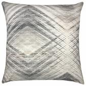 Чехол для подушки Altali Амадео, 43 х 43 см (P702-1877/1)