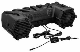 Автомобильная акустика Boss ATV28B