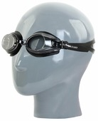 Очки для плавания Larsen DR-G101
