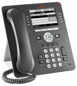 VoIP-телефон Avaya 9611G