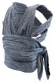 Рюкзак-переноска Chicco ComfyFit