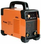 Сварочный аппарат Сварог REAL ARC 160 (Z240)