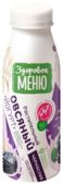 Овсяный напиток Здоровое меню Йогурт овсяный с черносливом 330 мл