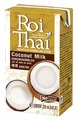 Roi Thai Кокосовое молоко, 250 мл