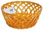 Корзинка для хлеба Oriental Way Мульти MJ-PP014BR