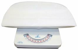 Механические детские весы Momert 6510