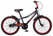 Детский велосипед Schwinn Falcon (2019)