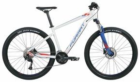Горный (MTB) велосипед Format 1412 27.5 (2019)