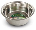 Миска для животных TRIOL 1602 0,4 л (30261019)