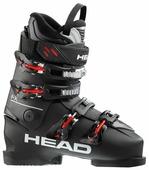 Ботинки для горных лыж HEAD FX GT