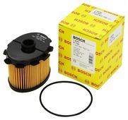 Фильтрующий элемент BOSCH 1457431703