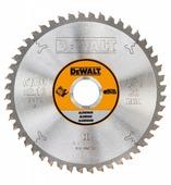 Пильный диск DeWALT Extreme DT1912-QZ 190х30 мм