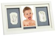 ADORA Memory Kit - Набор для изготовления слепка Делюкс (NP018)