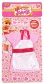 Yako Одежда для кукол Jammy 25 см M6572