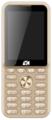 Телефон Ark Power F3