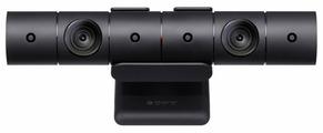 Камера для Sony PlayStation 4 CUH-ZEY2