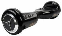 Гироскутер Smart Balance Pro 6.5
