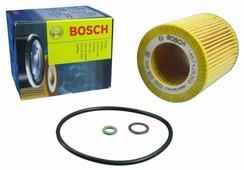 Фильтрующий элемент BOSCH 1457429269
