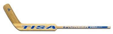 Хоккейная клюшка Tisa Pioneer (H42315,18) 117 см