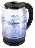 Чайник Home Element HE-KT-191