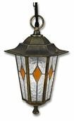 Duwi Уличный светильник Geneva 24164 5