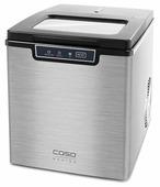 Льдогенератор Caso IceMaster Comfort