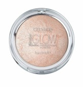 CATRICE Хайлайтер High Glow Mineral Highlighting Powder