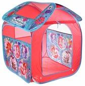 Палатка Играем вместе Enchantimals домик в сумке GFA-ENCH-R