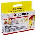 Картридж Colouring 178XL (CG-CB325HE)