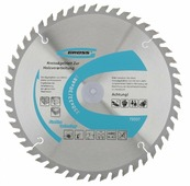 Пильный диск Gross 73337 250х32 мм