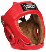 Защита головы Green hill HGF-4012