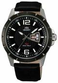 Наручные часы ORIENT UG1X002B