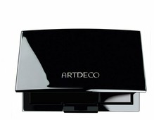 Футляр для косметики ARTDECO Beauty Box Quattro