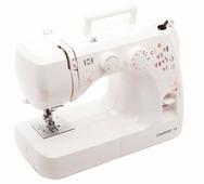 Швейная машина Comfort 10