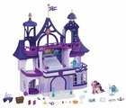 Игровой набор Hasbro My Little Pony Школа дружбы E1930
