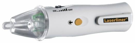 Индикатор напряжения Laserliner AC-Check