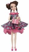 Кукла Sonya Rose Daily Collection Вечеринка День Рождения, 28 см, R4330N