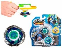 Игровой набор Auldey Infinity Nado. Super Whisker YW624301