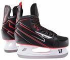 Хоккейные коньки ICE BLADE Revo X5.0