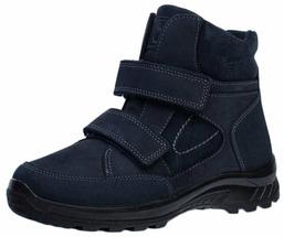 Ботинки КОТОФЕЙ 652153