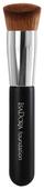 Кисть IsaDora для тонального крема и пудры Perfect Face Brush
